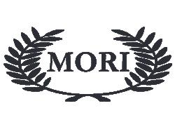 Onoranze funebri Mori Senigallia